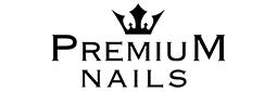PREMIUM NAILS
