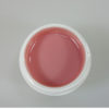 Aufbaugel rosa