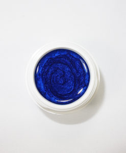 Shine Royal Blue