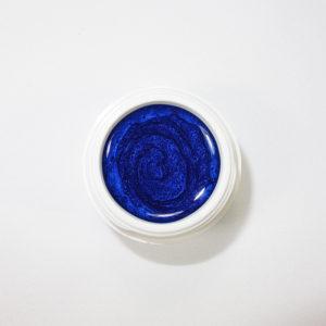 Shine Royal Blue