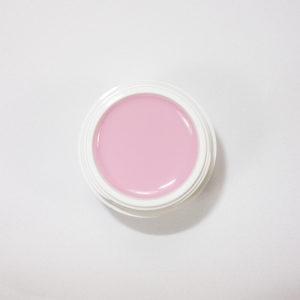 Skin Rose