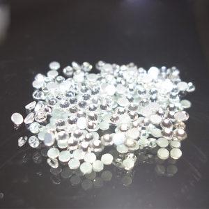 Strasssteine Crystal