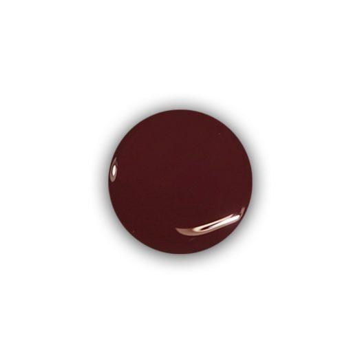 ART Color Gel 3501