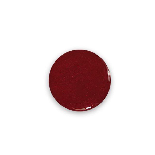 ART Color Gel 3502