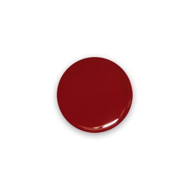 ART Color Gel 3504